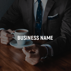 business-name